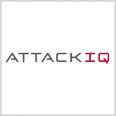 attackiq-to-offer-cybersecurity-products-on-rockiteks-federal-supply-schedule-contract