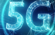 State Dept Seeks Input on 'Clean Path' for 5G Tech Implementation