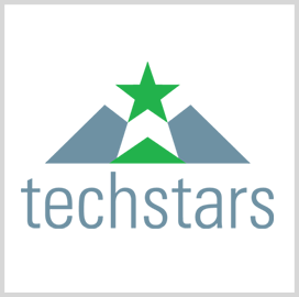 Techstars Picks 10 Firms for 2020 Allied Space Accelerator Program - top government contractors - best government contracting event