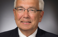 HII Wins Spot on Navy Integrated Logistics Support IDIQ; Brad Mason Quoted