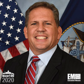 james-geurts-talks-navy-plans-to-accelerate-lpd-31-amphibious-transport-ship-contracts