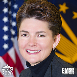 maria-roat-sba-cio-named-to-2020-wash100-for-securing-valuable