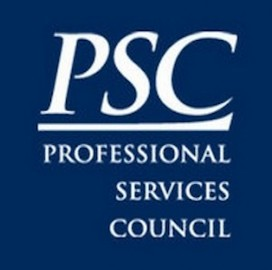 PSC Adds Byron Bright, Ronald Hahn as Board Members; David Berteau Quoted - top government contractors - best government contracting event