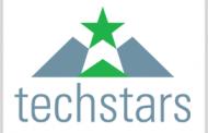 Techstars Picks 10 Firms for 2020 Allied Space Accelerator Program