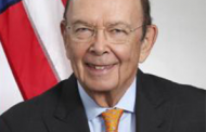 NIST Launches Funding Opportunity for COVID-19 Response Efforts; Wilbur Ross Quoted