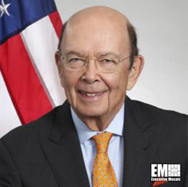 nist-launches-funding-opportunity-for-covid-19-response-efforts-wilbur-ross-quoted