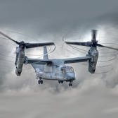 bell-eyes-updated-v-22-tiltrotor-aircraft-for-military-vip-transport