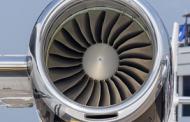 Raytheon Technologies, Argonne Nat'l Lab Form Aircraft Engine R&D Partnership
