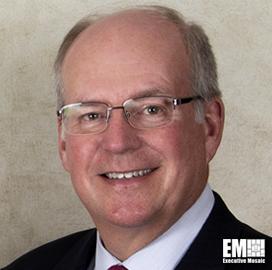 Ed Sheehan Jr.
