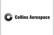FEMA Selects Collins Aerospace Platform for Emergency Communications Backup