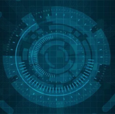 NIST Center Names 10 Tech Industry Participants in Industrial Control System Security Initiative - top government contractors - best government contracting event