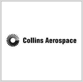 ExecutiveBiz - FEMA Selects Collins Aerospace Platform for Emergency Communications Backup
