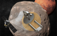 Johns Hopkins APL Passes Mission Confirmation Review for Mars Probe Spectrometer