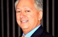 Albert Nieves Named Managing Director of Galvanize Federal Gov't Practice