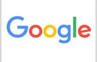 Sundar Pichai: Google Pledges $800M for Public Sector, Small-Business Support Amid COVID-19 Pandemic