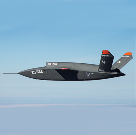 usaf-royal-australian-air-force-partner-with-industry-for-unmanned-aircraft-devt