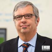 bob-brown-promoted-to-executive-director-hhs-account-executive-at-cvp
