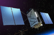 Lockheed Gets Operational Acceptance for Updated GPS III Satellite; Johnathon Caldwell Quoted