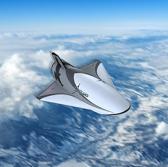 stratolaunch-pursues-development-of-talon-a-hypersonic-vehicle