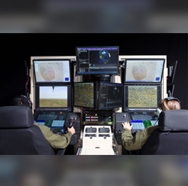 general-atomics-unveils-flight-simulator-tech-for-mq-9-reaper-variant-david-alexander-quoted