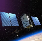 lockheed-gets-operational-acceptance-for-updated-gps-iii-satellite-johnathon-caldwell-quoted