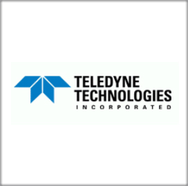 Teledyne Unit to Repair Navy Aegis Combat System's Microwave Tubes - top government contractors - best government contracting event