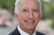 Atlantic Council, Accenture, SAIC Form DHS Future Threat Response Partnership; John Goodman Quoted