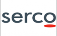 Serco Inc. Adds Former DoD Finance Chief to Board; Dave Dacquino Quoted