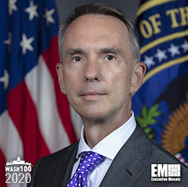 andrew-hallman-odni-principal-executive-named-to-2020-wash100-for-advancing-cybersecurity-developing-advanced-defense-guidelines