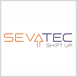 Sevatec to Pilot CALM Acquisition Tool Under GSA Task Order - top government contractors - best government contracting event