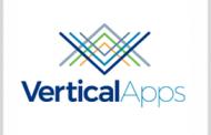 Former Excella Exec Craig Schneider Named VerticalApps Tech VP