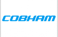 Cobham Works on AESA Tech for Potential Airborne Early Warning, Missile Tracking Applications