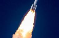 ULA's Atlas V Rocket Launches Lockheed-Built AEHF-6 Military Satellite to Orbit; John Raymond, Tory Bruno Quoted