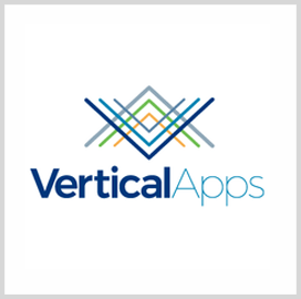 Former Excella Exec Craig Schneider Named VerticalApps Tech VP - top government contractors - best government contracting event