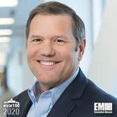 jim-brinker-intel-president-and-general-manager-named-to-2020-wash100-for-advancing-emerging-technologies-creating-valuable-partnerships
