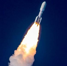 ulas-atlas-v-rocket-launches-lockheed-built-aehf-6-military-satellite-to-orbit-john-raymond-tory-bruno-quoted