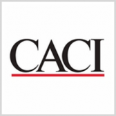 caci-awarded-usaf-contract-for-it-support