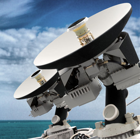 raytheon-to-continue-navy-satcom-terminal-production