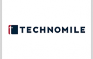 Technomile Receives Microsoft Gold Partner Designation