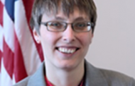 Laura Stanton: GSA Eyes Final RFP Release for 8(a) STARS III IT Contract This Fiscal Year