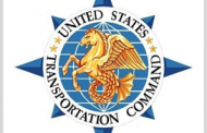 Transcom Issues Commercial Supply Chain Software RFI