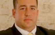 Software Industry Vet Aaron Duchak Joins MuleSoft Federal Arm