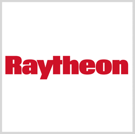 raytheon-secures-1b-strategic-agreement-for-aerojet-rocketdyne-propulsion-systems-eugene-jaramillo-eileen-drake-quoted