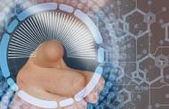 Raytheon Technologies' Jacob Noffke: Agencies Need Proactive Cyber Strategy Amid Telework Implementation
