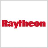 raytheon-secures-1b-strategic-agreement-for-aerojet-rocketdyne-propulsion-systems-eugene-jaramillo-eileen-drake-quoted