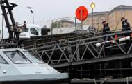 L3Harris to Help Modernize UK Navy Underwater Vehicles