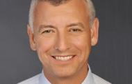 Troy Rudd Promoted to AECOM CEO, Lara Poloni to Serve as President