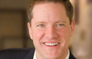 Guidehouse-PwC Team to Help Manage Fed's Main Street Lending Program; Scott McIntyre Quoted