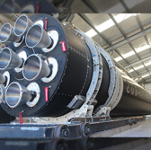 Rocket Lab to Deploy Seven Small Satellites for July Mission; Peter Beck Quoted - top government contractors - best government contracting event