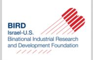 U.S.-Israel Partnership Seeks Homeland Security Tech Projects